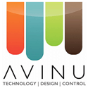 Avinu Intelligent Homes